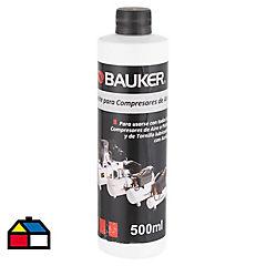 Aceite para compresor 500 ml