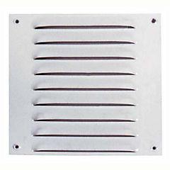 Rejilla ventilación 10x10 cm