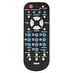 Control remoto 4 funciones