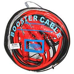 Cable roba corriente 800 A