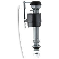 Válvula ajustable para estanque