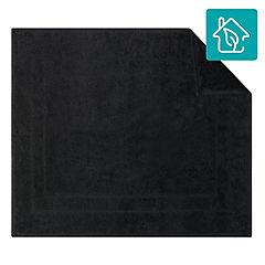 Piso para baño algodón 40x50 cm