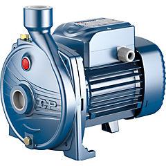 Electrobomba centrífuga 1,5 HP 150 l/min