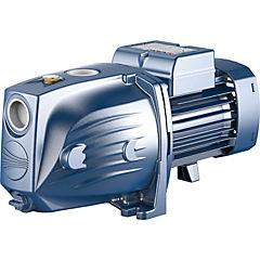 Electrobomba centrífuga autocebante 0,75 HP 60 l/min