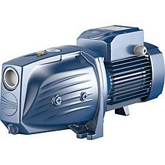 Electrobomba centrífuga Autocebante 1,5 HP 120 l/min