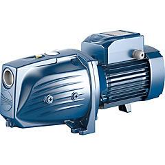 Electrobomba centrífuga autocebante 1,5 HP 160 l/min