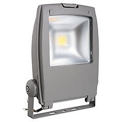 Reflector LED 30 W