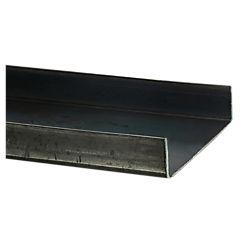 200x50x3mm x6m Perfil Canal