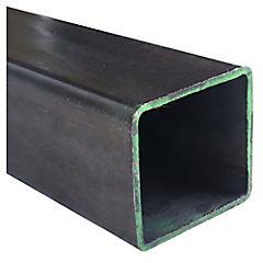75x75 x 3 mm x 6 mt Perfil Tubular Cuadrado