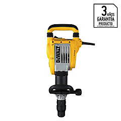 Demoledor eléctrico 1500 W 2.6 J