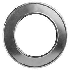Anillo metal galvanizado 8