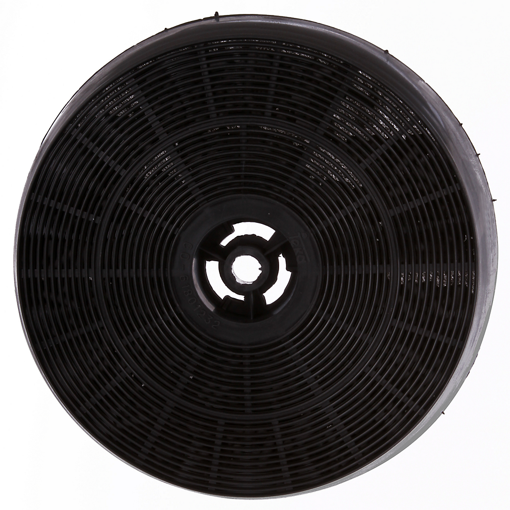 Filtro De Carbón Para Campana Sodimaccom