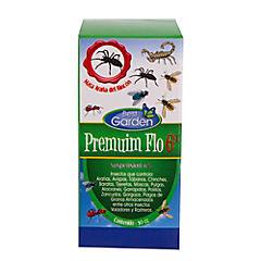 Insecticida para jardín 50 ml