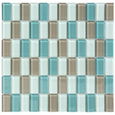 2fba79f43c Malla mosaico 30x30 cm - Senso - 1741748