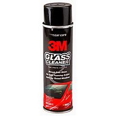 Limpia vidrios en spray para auto 538 gr