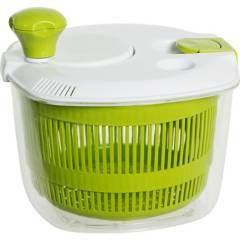 ILKO - Centrífuga para verduras