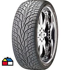 Neumático 275/45 R20