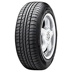 Neumático 165/70 R12