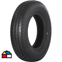 Neumático 165 R13C