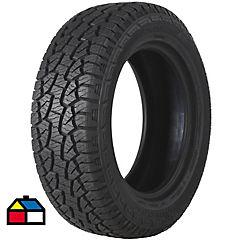 Neumático 30/9,5 R15