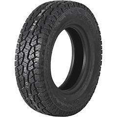 Neumático 265/70 R16