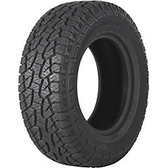 Neumático 255/50 R16