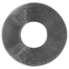Tapacielo acero galvanizado 6