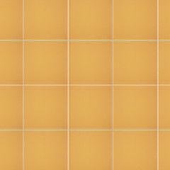 Cerámica naranjo 31x31 cm 1,6 m2