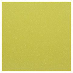 Cerámica 31x31 cm 1,6 m2