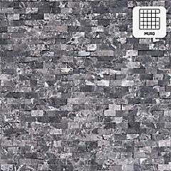 Malla mosaico 30,5x30,5 cm