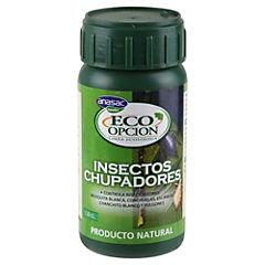 Insecticida natural para chupadores 150 ml líquido
