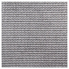 Malla rachel monofilamento 70% gris