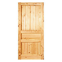 Puerta Puyehue 220x95x4,5 cm
