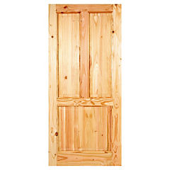 Puerta 110 Calafquen 85x220