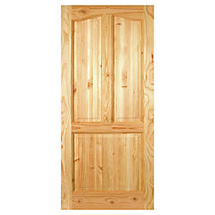 Puerta Calafaquén 210x90x4,5 cm