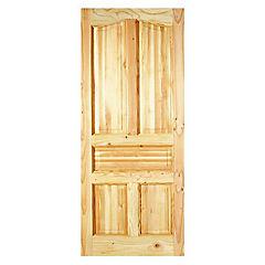 Puerta Ranco 220x95 cm