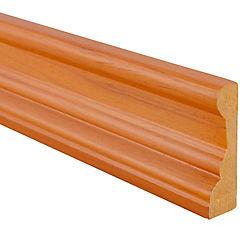 Guardapolvo Cerezo New 387 8.3 cm x 2.4 mt