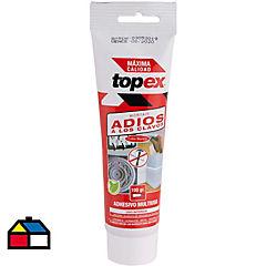 Adhesivo multiuso 100 gr