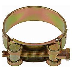 Abrazadera de alta presión acero 51 mm