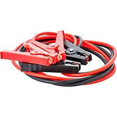 Cable roba corriente 150 A