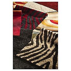 Alfombra Americana Ondas 150x220 cm