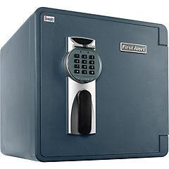 Caja de seguridad 2092D 94.2 lts.