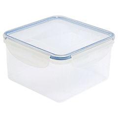 Contenedor de alimentos polipropileno 1,25 litros