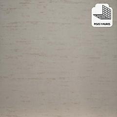 Porcelanato 30x60 cm 1,44 m2 beige