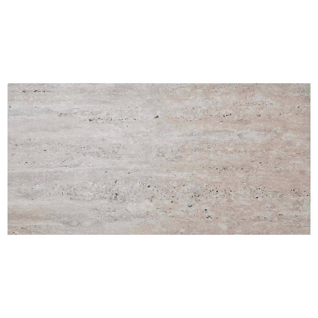 Porcelanato 30x60 cm 1,44 m2 - Sodimac.com