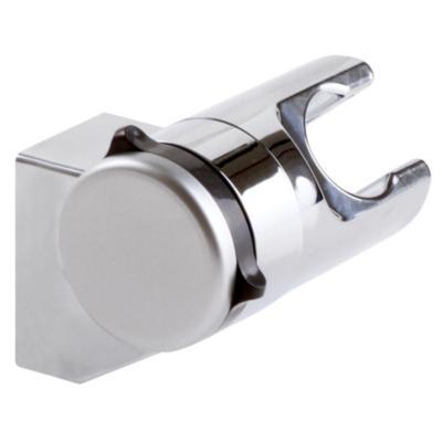 Soporte ajustable para ducha plástico - Sodimac.com 8a2b10b4be0e