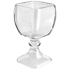 Copa de postre vidrio 610 ml