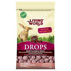 Alimento para conejo 75 g