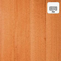 Piso de madera 121x16 cm 2,63 m2