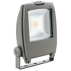 Reflector LED 10 W